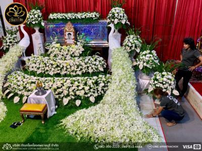 panthachok coffin Watermarked30(2562-03-19-1824)
