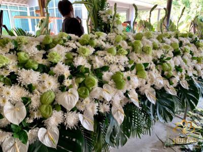 panthachok coffin Watermarked33(2562-02-14-2153)