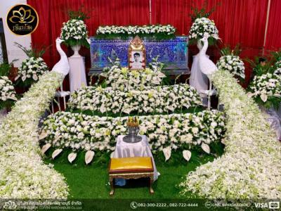 panthachok coffin Watermarked34(2562-03-19-1825)