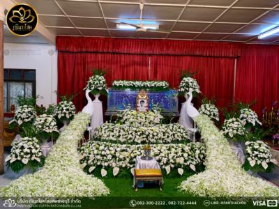 panthachok coffin Watermarked37(2562-03-19-1825)
