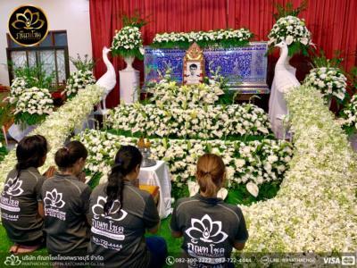 panthachok coffin Watermarked39(2562-03-19-1825)