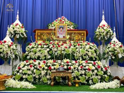 panthachok coffin Watermarked4(2562-02-18-2151)-2