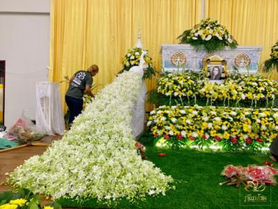 panthachok coffin Watermarked4(2562-02-26-1221)