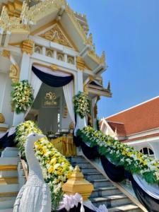 panthachok coffin Watermarked4(2562-02-26-1310)