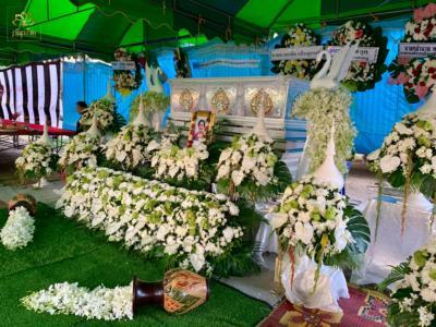 panthachok coffin Watermarked4(2562-02-27-1413)