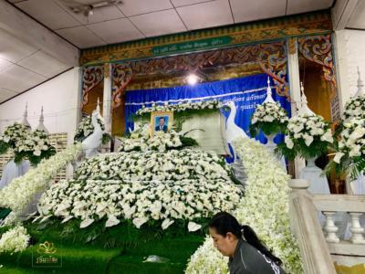 panthachok coffin Watermarked4(2562-03-02-1439)