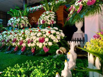panthachok coffin Watermarked4(2562-03-05-1956)