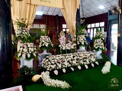 panthachok coffin Watermarked4(2562-03-06-1603)