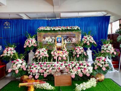 panthachok coffin Watermarked4(2562-03-12-2056)
