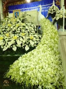 panthachok coffin Watermarked4(2562-03-12-2106)