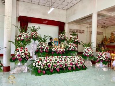 panthachok coffin Watermarked4(2562-03-18-0154)