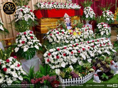 panthachok coffin Watermarked4(2562-03-22-1324)