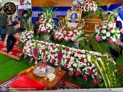 panthachok coffin Watermarked4(2562-03-24-2000)