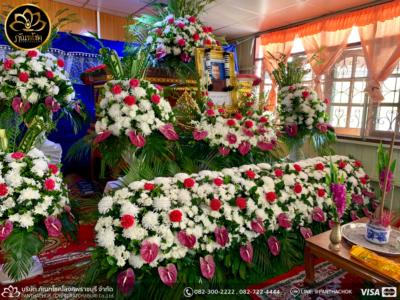 panthachok coffin Watermarked4(2562-03-25-1207)
