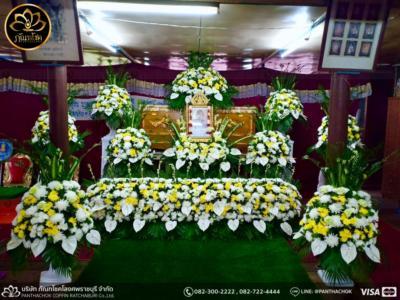 panthachok coffin Watermarked4(2562-03-27-1008)