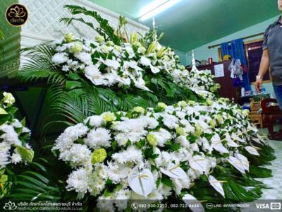 panthachok coffin Watermarked4(2562-04-06-1400)