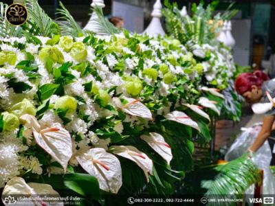 panthachok coffin Watermarked4(2562-04-19-2202)