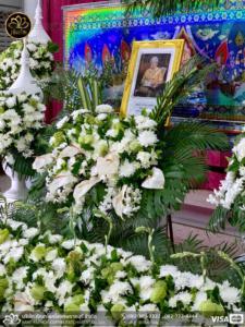 panthachok coffin Watermarked4(2562-04-19-2215)