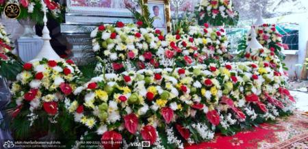 panthachok coffin Watermarked4(2562-04-20-2322)