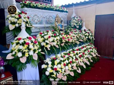 panthachok coffin Watermarked4(2562-04-20-2330)