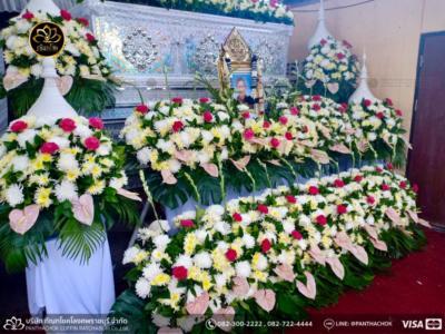 panthachok coffin Watermarked4(2562-04-20-2333)