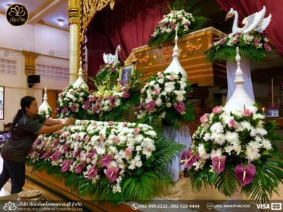 panthachok coffin Watermarked4(2562-04-21-0044)