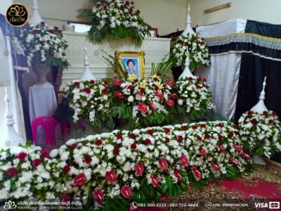 panthachok coffin Watermarked4(2562-04-21-0100)