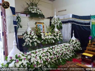 panthachok coffin Watermarked4(2562-04-21-0105)