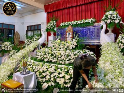 panthachok coffin Watermarked41(2562-03-19-1826)