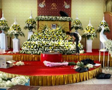 panthachok coffin Watermarked5(2562-02-22-2229)