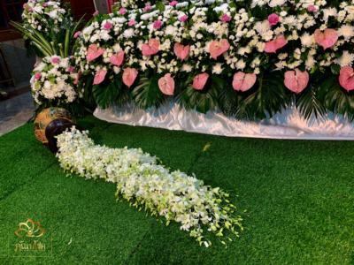 panthachok coffin Watermarked5(2562-02-26-1102)