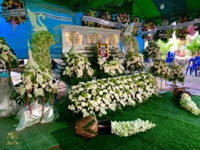 panthachok coffin Watermarked5(2562-02-27-1413)