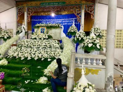 panthachok coffin Watermarked5(2562-03-02-1439)