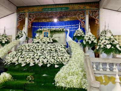 panthachok coffin Watermarked5(2562-03-02-1530)