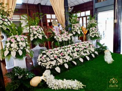 panthachok coffin Watermarked5(2562-03-06-1603)