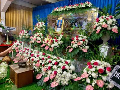 panthachok coffin Watermarked5(2562-03-12-2036)