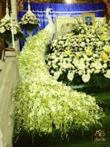 panthachok coffin Watermarked5(2562-03-12-2107)
