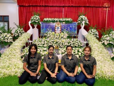 panthachok coffin Watermarked5(2562-03-15-0020)