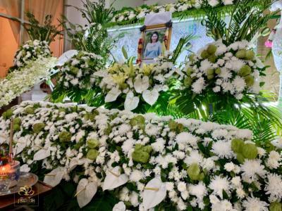 panthachok coffin Watermarked5(2562-03-16-1625)