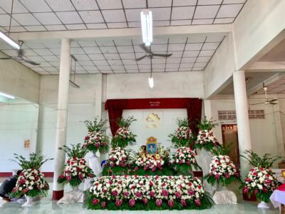 panthachok coffin Watermarked5(2562-03-18-0154)
