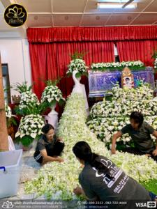 panthachok coffin Watermarked5(2562-03-19-1819)