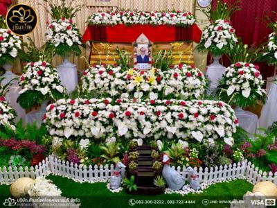 panthachok coffin Watermarked5(2562-03-22-1323)