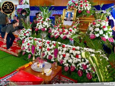 panthachok coffin Watermarked5(2562-03-25-1209)