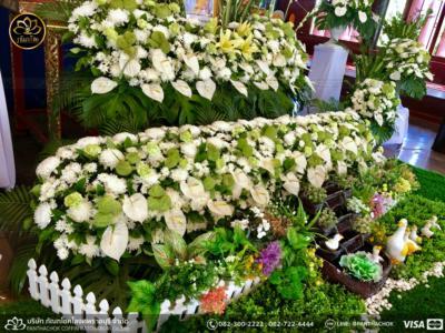 panthachok coffin Watermarked5(2562-04-16-1142)