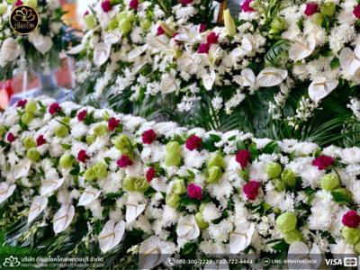 panthachok coffin Watermarked5(2562-04-16-1936)