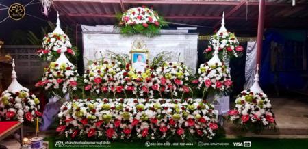 panthachok coffin Watermarked5(2562-04-16-2327)