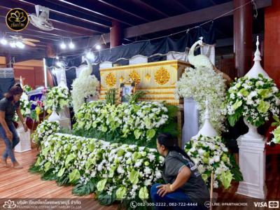 panthachok coffin Watermarked5(2562-04-17-2146)