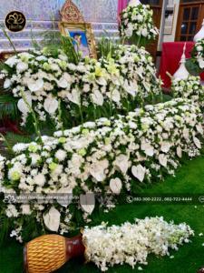 panthachok coffin Watermarked5(2562-04-17-2200)