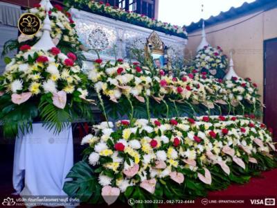 panthachok coffin Watermarked5(2562-04-20-2330)