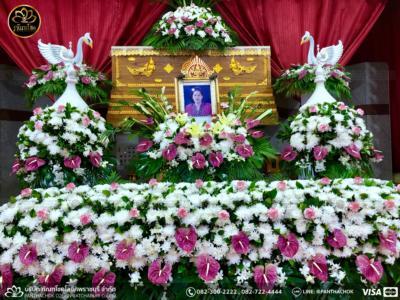 panthachok coffin Watermarked5(2562-04-21-0044)